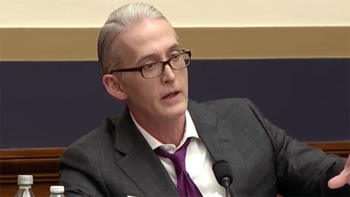 House committee berates HHS for noncompliance, ignoring oversight requests