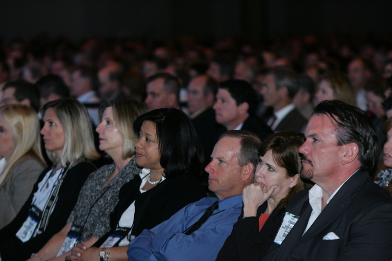 Slideshow: HIMSS11 in photos - Monday (part one ...