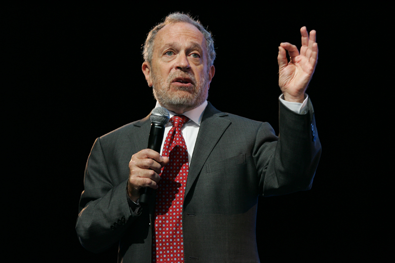 a report on robert reich a symbolic analyst Edit symbol list enter up to 25 learn more about how you can use analyst research in your own trading & rst earnings report date.