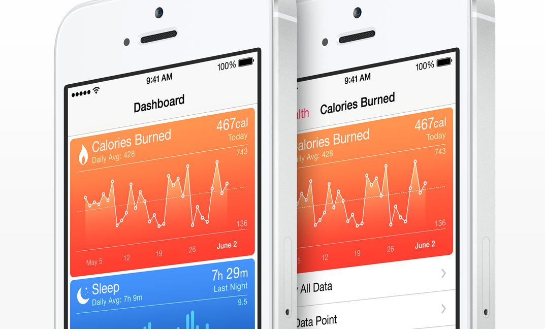 Timeline: How Apple is piecing together its secret healthcare plan