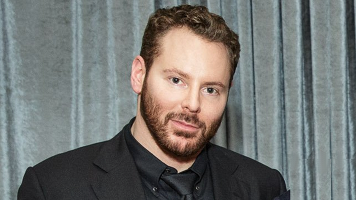 sean parker cancer project