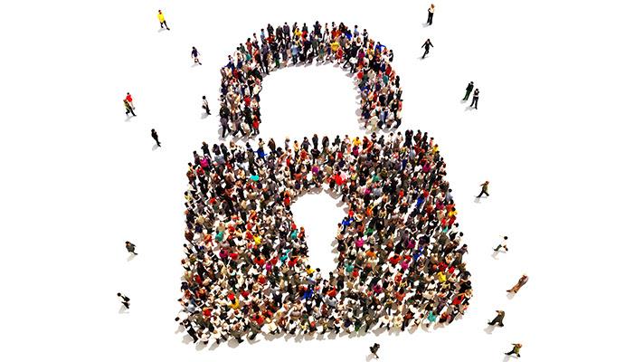 Cerber Locky ransomware