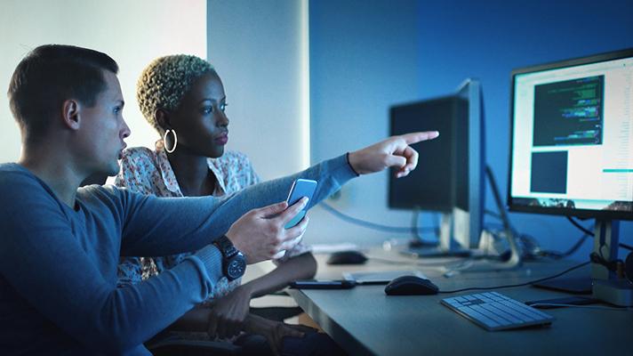 Microsoft, Mastercard, Workday help create Cybersecurity Talent Initiative