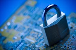 Report spotlights OCR security failures