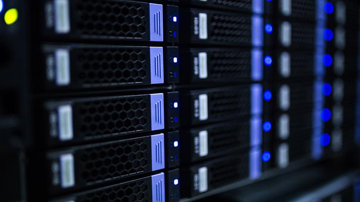SamSam ransomware hackers targeting healthcare