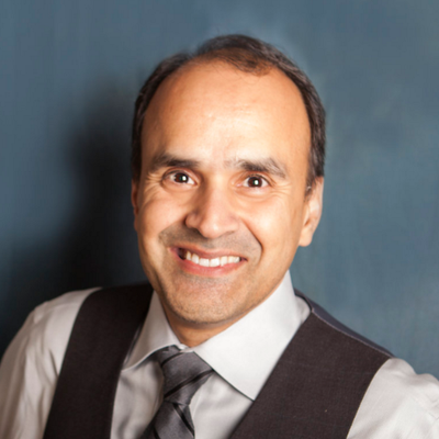 Shahid Shah said visionary CIOs will limit EHRs exposure to