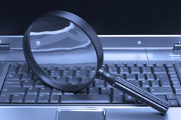 Snooping staff still a big concern