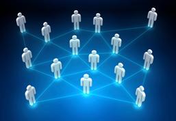 social interoperability