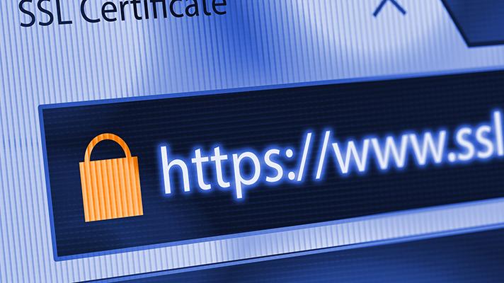 HITRUST, NIST cybersecurity certification