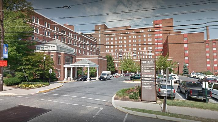 St. Luke's University integrates patient monitoring data into its Epic EHR