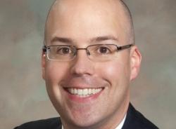 AMA President-elect Steven J. Stack, MD