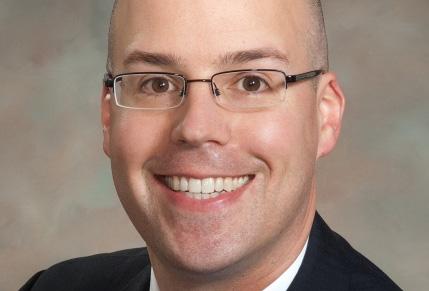 Steven J. Stack, MD