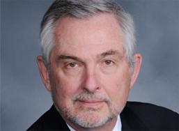 Glenn D. Steele Jr., MD