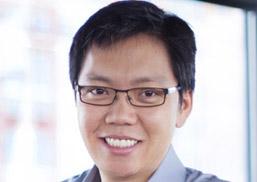 Steve Hau Shareable Ink Big Data