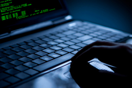 Lack of encryption brings breach blunder