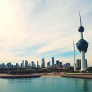 Kuwait, digital health, analytics, clinical workflow, Sapphire