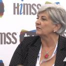 Ensuring nurses receive useful, patient-centered info