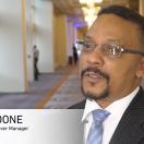 Denver Health: An Enterprise Data Backup Case Study