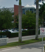 Fort Myers, Florida.-based 21st Century Oncology, which operates 145 centers across the United States and 36 in Latin America, said it is investigating a breach of its computer network that could affect 2.2 million of its former and current patients.