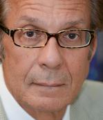 Joseph Boscarino, Geisinger EHR analytics