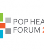Pop Health Forum
