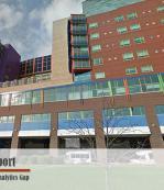Children's Hospital of Pittsburgh
