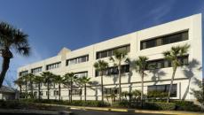 Altamonte Springs Florida AdventHealth