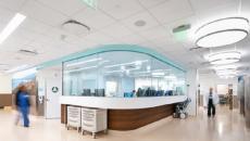 UC San Diego Health opens California's first senior ER unit