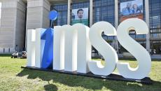 At HIMSS19, University Row to aid attendees with lifelong learning
