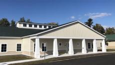Behavioral Health Services North Plattsburgh New York