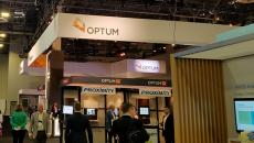 At HIMSS20, Optum sees AI, especially in administration, as paramount