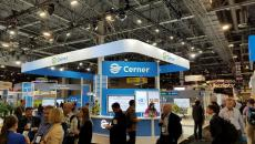 Cerner launches new cognitive platform, enters strategic deal with Geisinger