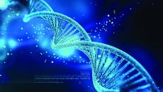 IBM's Watson at New York Genome Center to help boost cancer care.