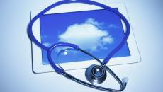How to protect against the most pressing threat to healthcare clouds today