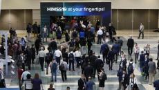 IoT, patient engagement, RCM, genomics, deep learning among new tech at HIMSS19