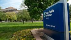 Texas Health saves $412,000 with real-time location system