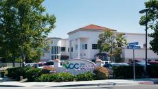 Specialist telemedicine platform saves Vista Community Clinic $1.8 million