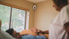 Texas Hospital Association, care.ai partner for AI-fueled autonomous monitoring