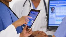 How a new EHR gave enterprise-wide visibility to one behavioral health org