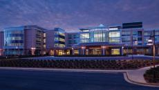 Tanner Medical Center Carrollton telehealth RPM