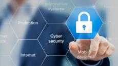 The suboptimal state of healthcare security – and how to improve it