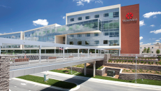 Health system uses telehealth to steer patients away from ER, urgent care