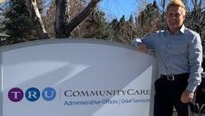 Chad Hartmann TRU Community Care telehealth RPM