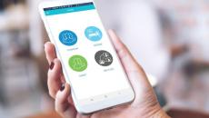 Caregility unveils mobile telehealth app, gives it away to fight pandemic