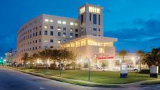 Health First Central Florida AI analytics