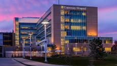 Cerner EHR alert helps Missouri provider reduce blood transfusion rate, save $1 million