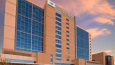 Intermountain Medical Center Murray Utah analytics