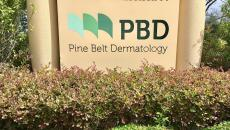 Pine Belt Dermatology grows patient volume by 40% with marketing software