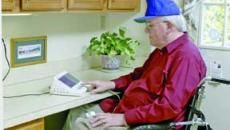 Telehealth adoption is significantly higher in rural areas.