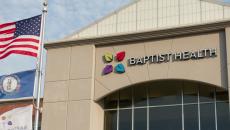 Baptist Health Louisville Kentucky RPM